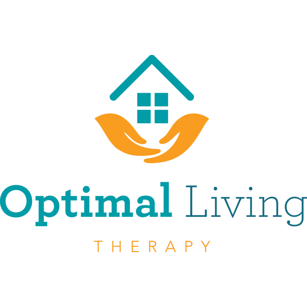Lumos Marketing: Optimal Living Therapy | Small Business Marketing