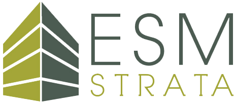 Lumos Marketing: ESM Strata | Small Business Marketing