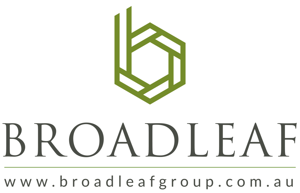 Lumos Marketing: Broadleaf | Small Business Marketing