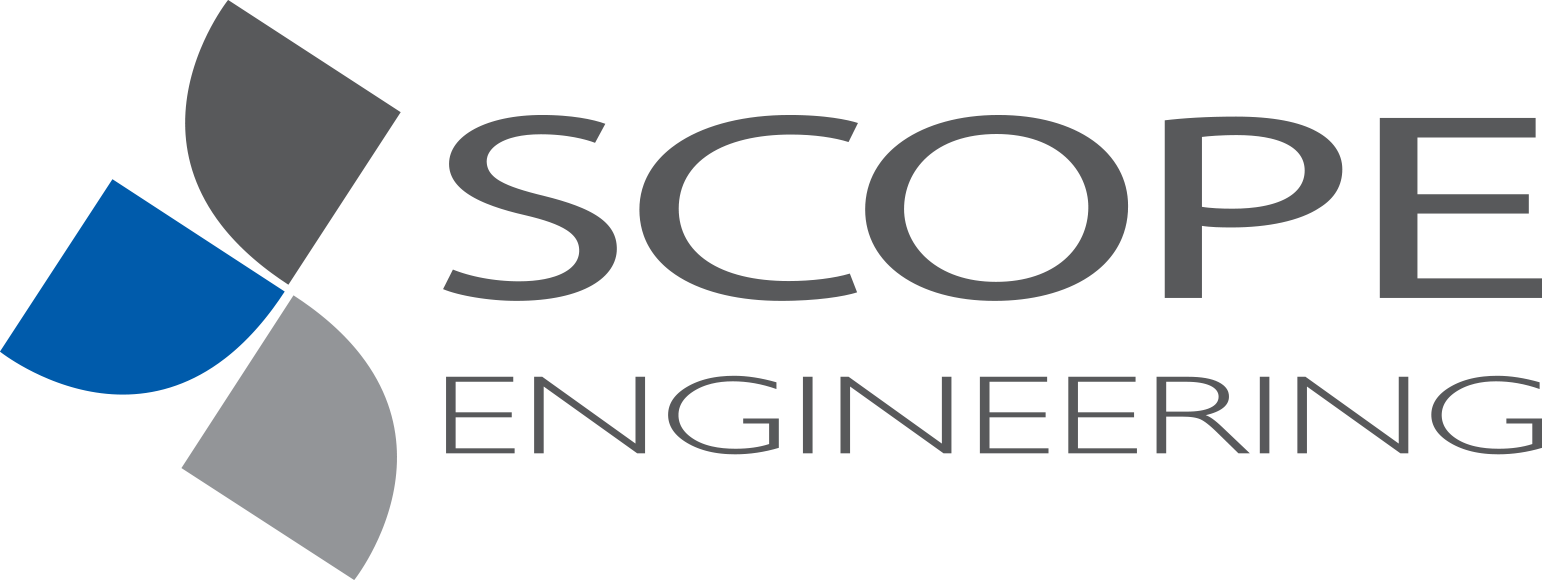 Lumos Marketing: SCOPE Engineering | Perth Small Business Marketing
