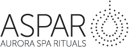 Lumos Marketing: ASPAR Aurora Spa Rituals | Small Business Marketing