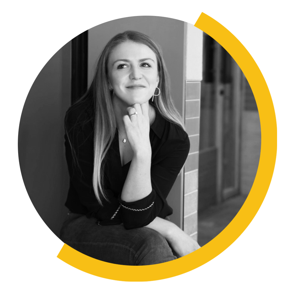Amy Miocevich - Director of Lumos Marketing: For Small Businesses