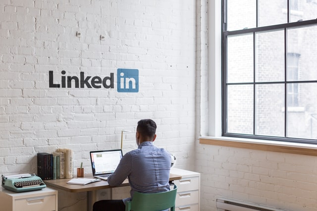 Lumos Marketing: The unexpected rise and pivot of LinkedIn in 2020 — and how business owners should respond