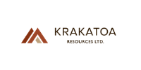 Krakatoa Resources Limited | Lumos Marketing | ASX Business