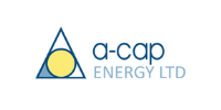 A-CAP Energy Limited | Lumos Marketing | ASX Listed Website