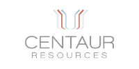 Centaur Resources | Lumos Marketing | ASX Listed Website