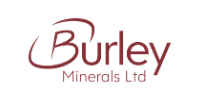 Burley Minerals Ltd | Lumos Marketing | ASX Listed Website