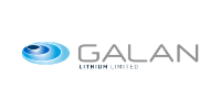 Galan Lithium Limited | Lumos Marketing