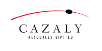 Cazaly Resources Limited | Lumos Marketing | ASX Listed Website